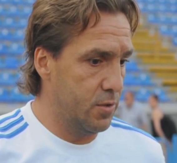 Экс-главный тренер «Шинника» может возглавить клуб ФНЛ