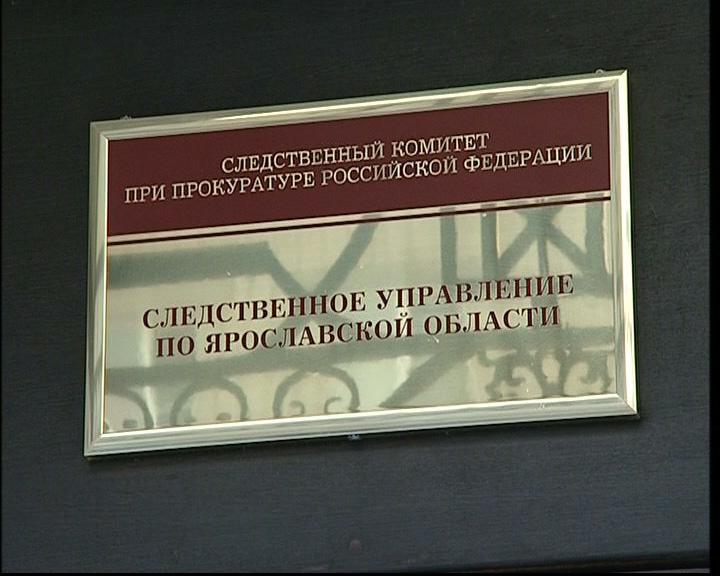 В Рыбинске задержали подозреваемого в распространении детской порнографии