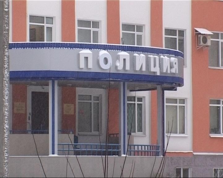В Рыбинске от спайса едва не погиб 22-летний парень