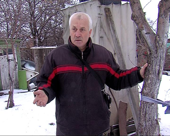 Жители Ярославля пытаются отстоять свои земельные участки