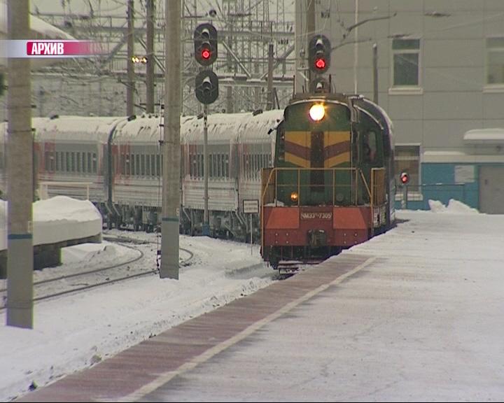 С 2015 года в Ярославской области поменяется тариф на проезд в электричках