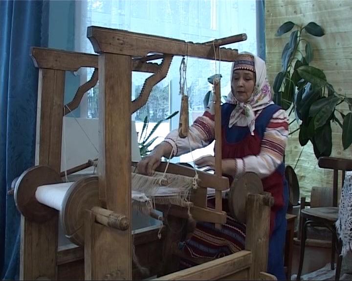 В Пошехонском районе отремонтировали Яснополянский Дом культуры