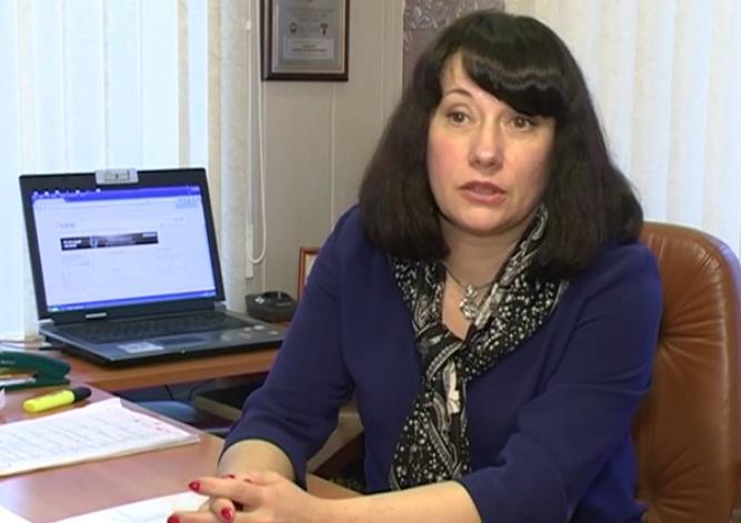 Татьяна Лещева: «Главная задача ТПП - объединить всех представителей бизнеса»