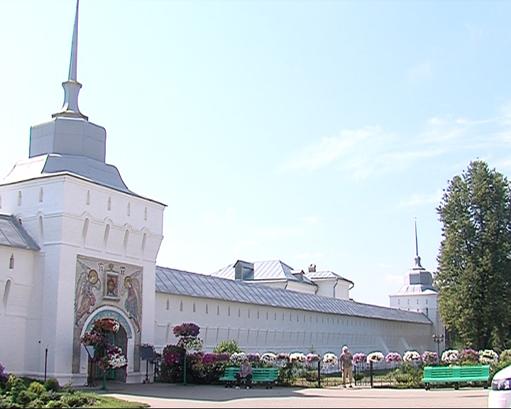 В Ярославской области появятся два новых праздника и восемь исторических дат