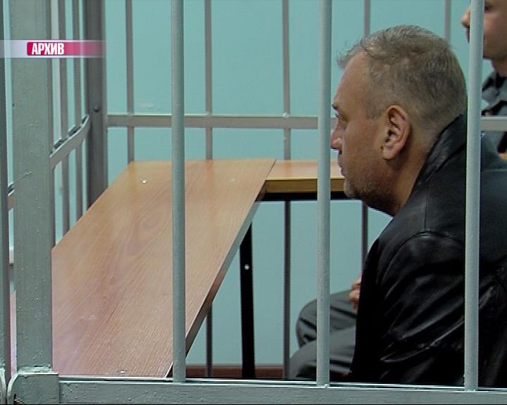 Виновник крупной аварии на проспекте Октября получил почти 8 лет колонии
