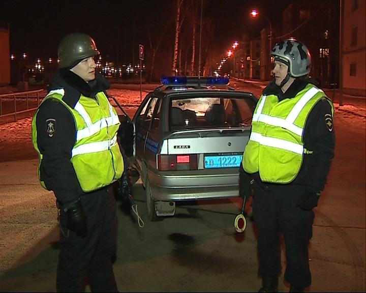 Водителю из Тутаева грозит уголовное дело за попытку дать взятку в 800 рублей ДПСнику