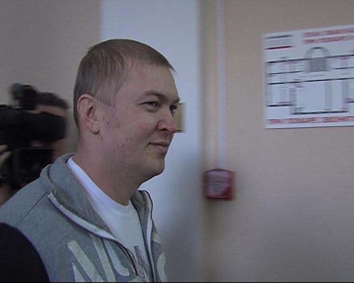 Максиму Пойкалайнену во вторник вынесут приговор