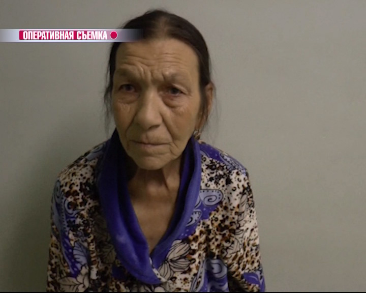 В Данилове полицейские поймали лже-целительницу