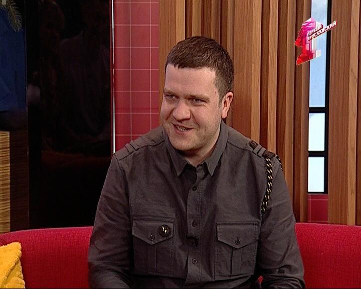 Павел Шиханов: я пишу то, что не попадает в объектив туриста