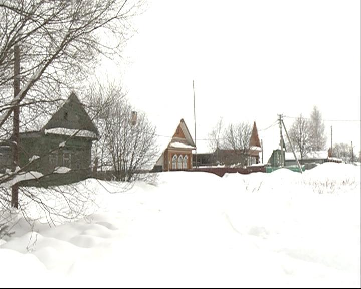 В Тутаевском районе рядом с кладбищем мертвым нашли 17-летнего подростка