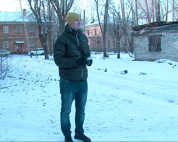 Лучшей фотографией России вновь стало изображение ярославской глубинки