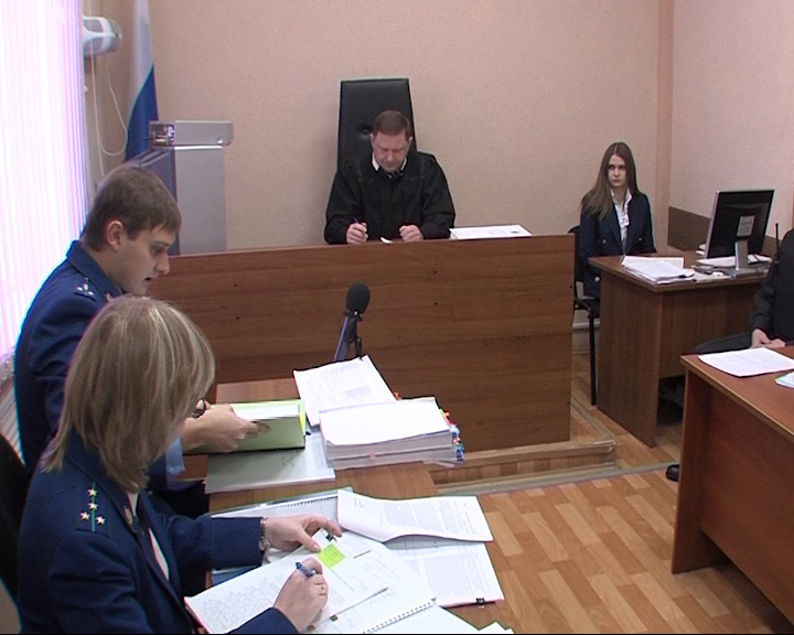 Ярославский районный суд продолжил рассмотрение дела о гибели «Локомотива»