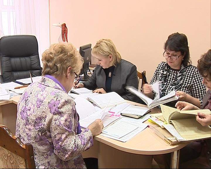 В отношении основательницы «дома милосердия» в Мосейцево Людмилы возбуждено еще одно уголовное дело
