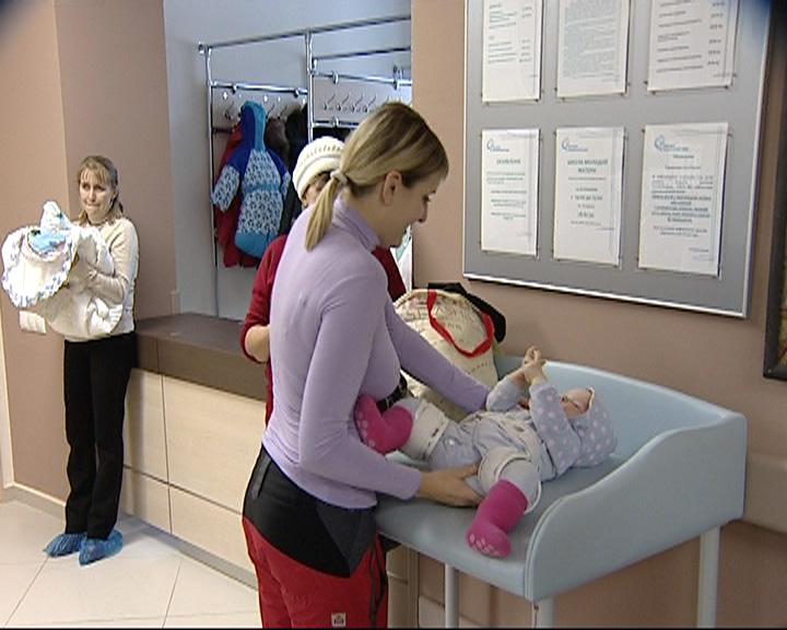 20 тысяч рублей смогут потратить родители из средств материнского капитала в этом году