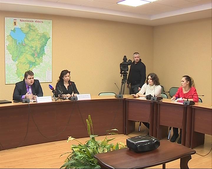 С 29 января руководители управляющих компаний региона начнут сдавать аттестационный экзамен