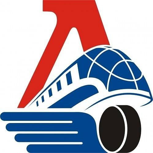 Четыре хоккеиста «Локомотива» вызваны в сборную России на игры против Чехии
