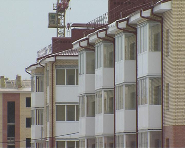 Темпы жилищного строительства и расселение ветхого и аварийного жилья обсудили на заседании комитета по градостроительству