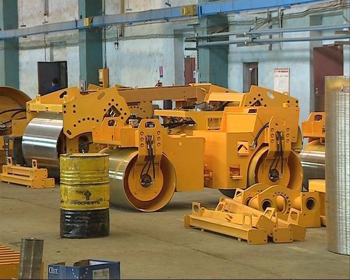 Более 80 % сотрудников завода «Раскат» могут вернутся на рабочие места уже к середине февраля