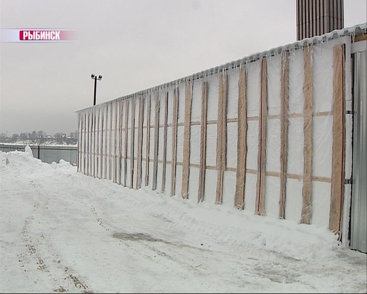 В Рыбинске горожане собрали 6 миллионов рублей на восстановление памятника