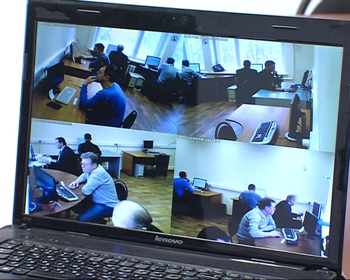 В Ярославле начались квалификационные экзамены для руководителей управляющих компаний