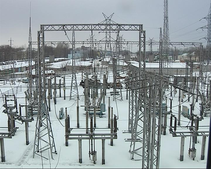 «Яргорэлектросеть» вошла в структуру «МРСК Центра»