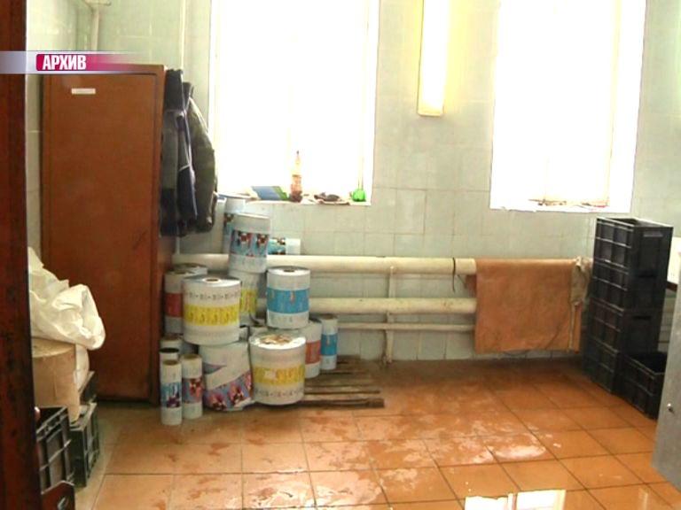 Экс-директора животноводческого комплекса оштрафовали за сбыт опасного молока