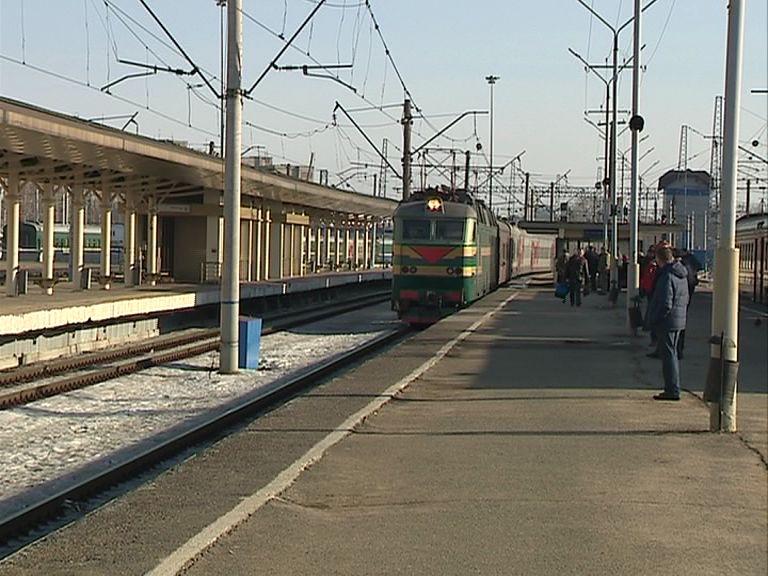В Ярославскую область продолжают прибывать беженцы из Украины