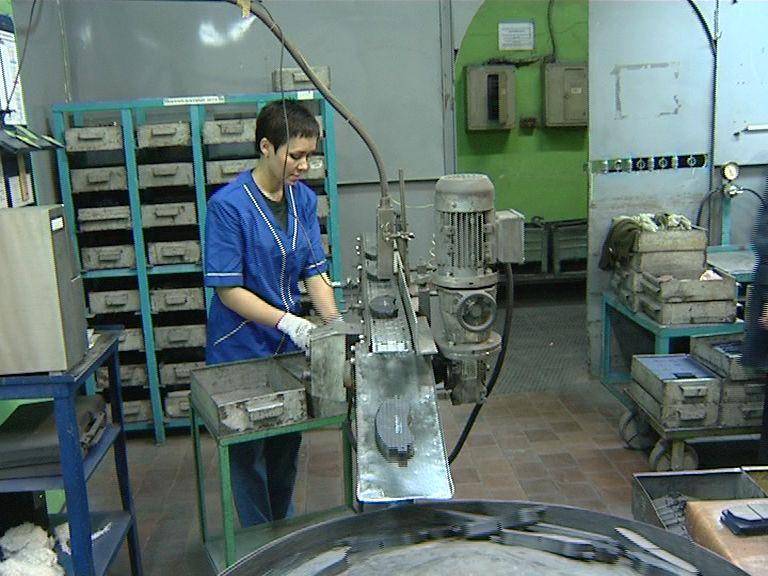 Ярославская область получит из федерального бюджета почти 61 миллион рублей на поддержку малого бизнеса
