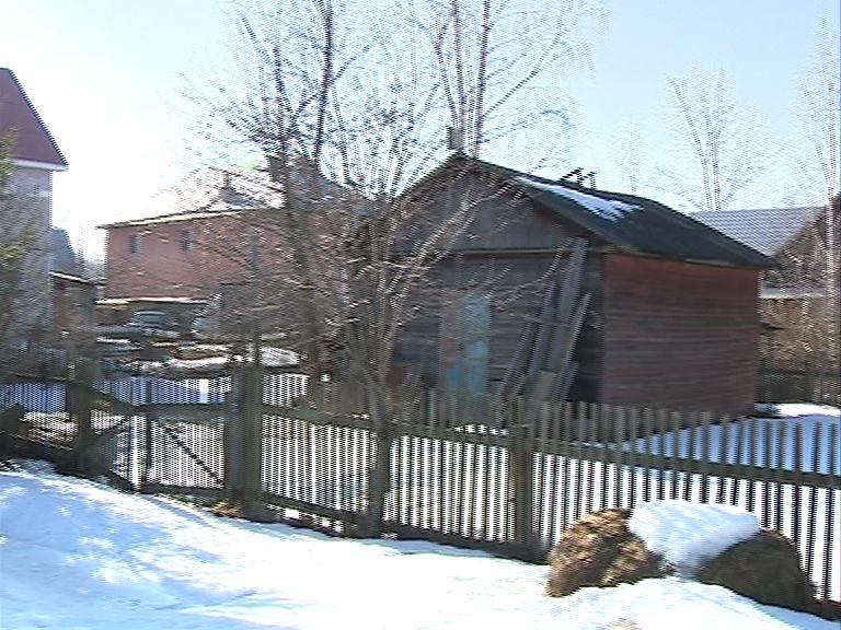 Собственники домов, расположенных на участке федеральной собственности, смогут купить землю со скидкой