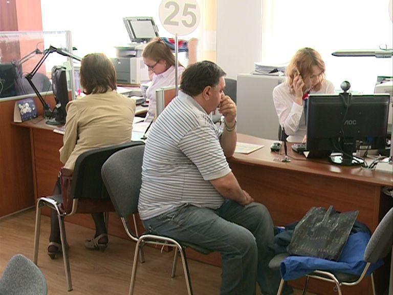 Ярославец из-за долгов по ипотеке лишился квартиры