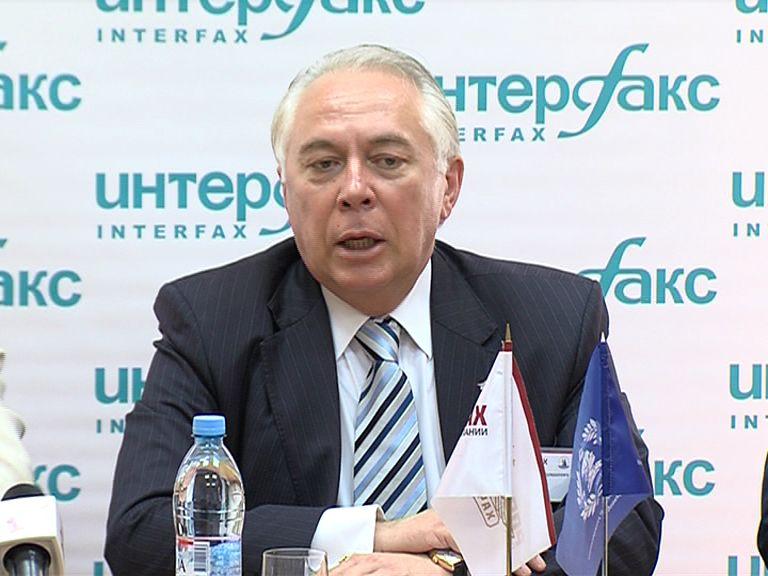 «Росгосстрах» пообещал решить в ближайшие дни все свои проблемы с Центробанком