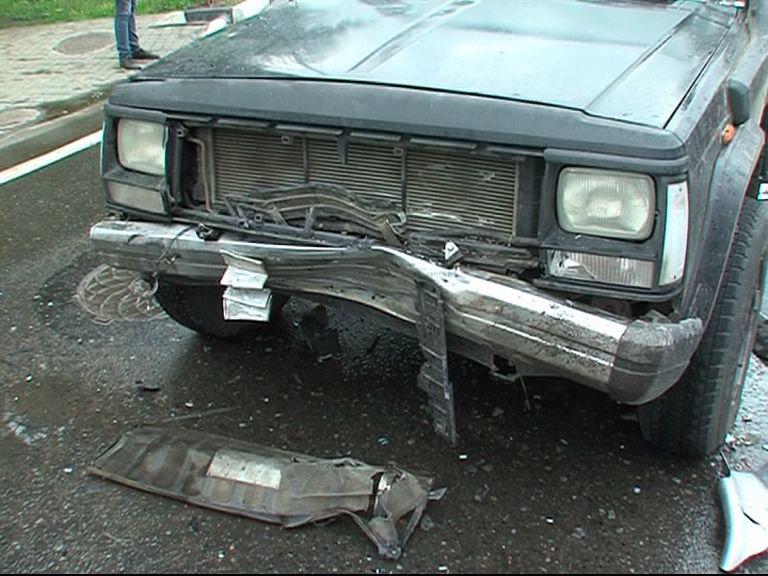 Автомобилисты смогут распечатать полис ОСАГО дома