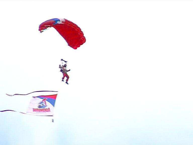 В Карачихе прошел фестиваль технических видов спорта