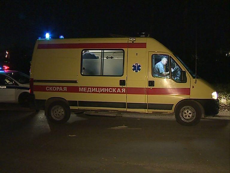 Житель Некрасовского за повторную езду в пьяном виде получил 148 часов обязательных работ