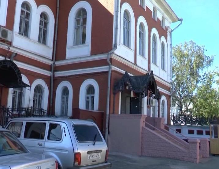 Полиция задержала подозреваемых, в совершении кражи денег у ярославской пенсионерки