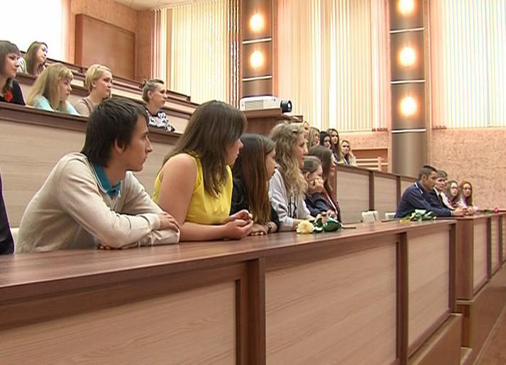 Студенты Ярославского промышленно-экономического колледжа пройдут практику на фармпроизводстве