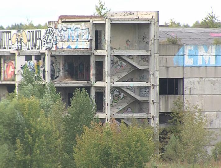 В Ярославле погиб 14-летний подросток, упав с 10-метровой высоты