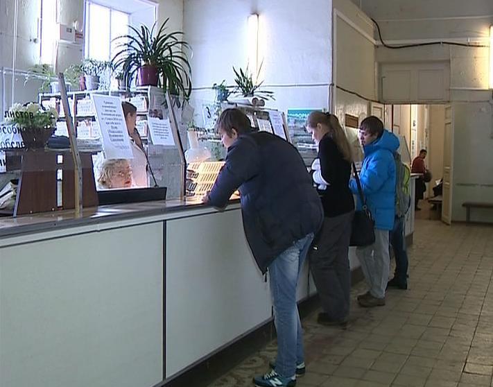 В Ярославской области чаще стали выявлять онкологические заболевания на ранних стадиях