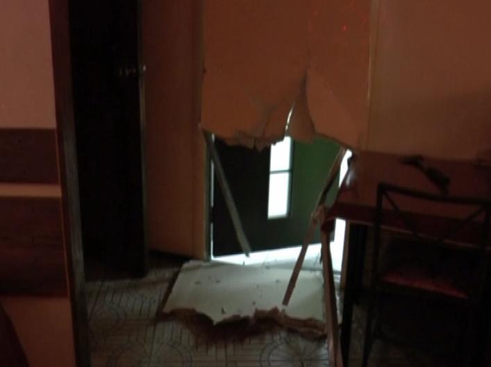 В Ярославле накрыли игорный клуб