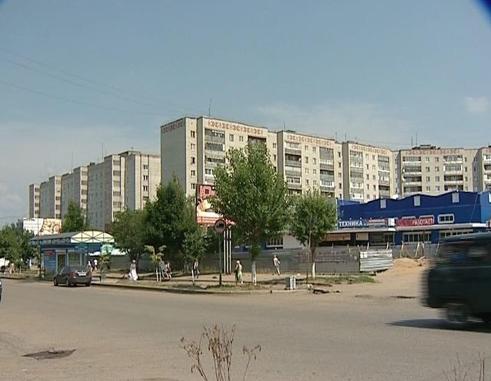 Экс-чиновницу из Тутаевского района собираются судить за взятку