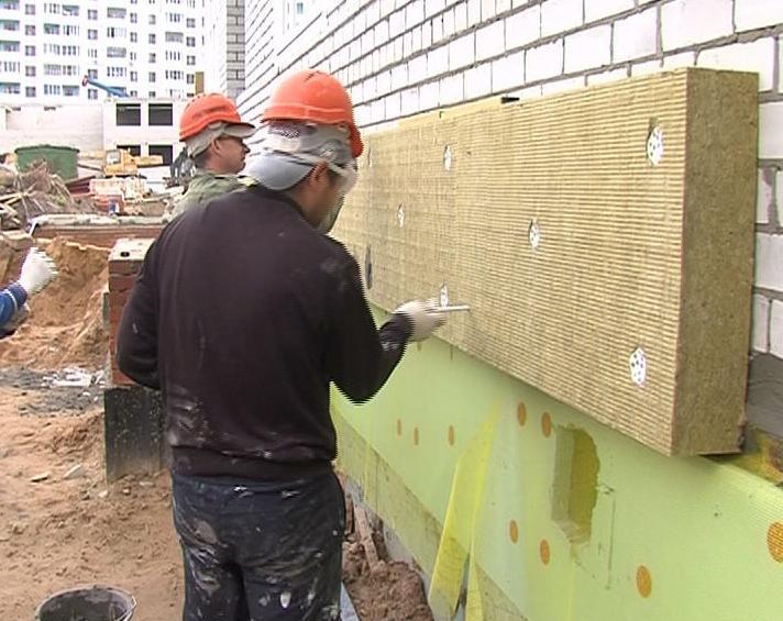Александр Князьков проинспектировал стройки детских садов в Ярославле и Ярославском районе