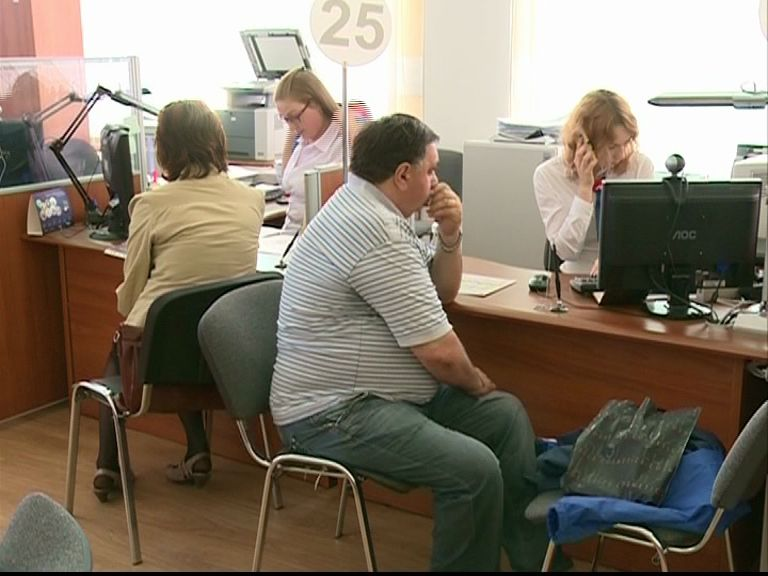 У ярославцев появится возможность получить льготную ипотеку на вторичное жилье