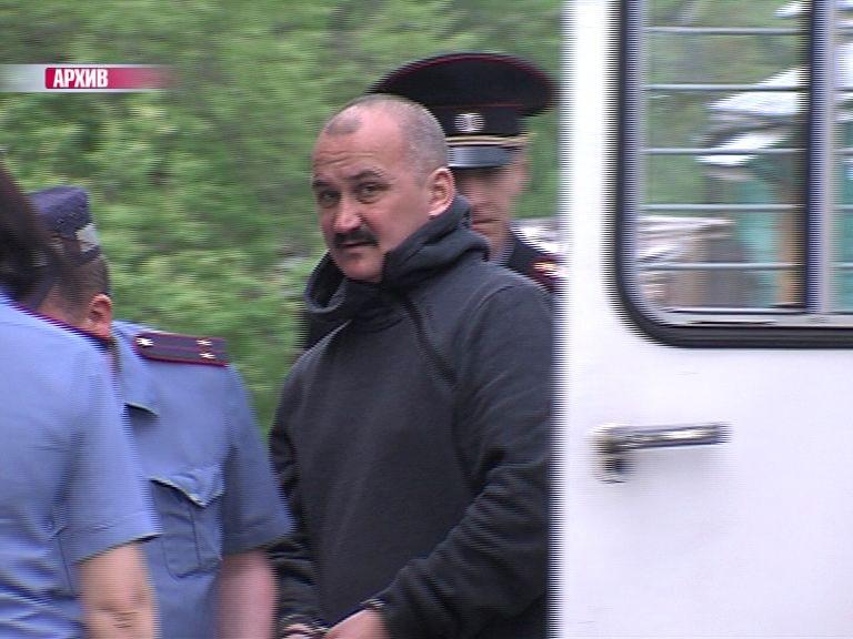 Водитель, сбивший семью в Некрасовском, получил почти три года колонии