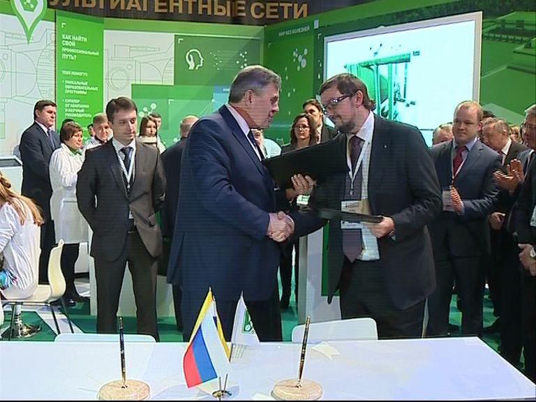 Ведущие политики и ученые страны рассказали о перспективах российской науки и потенциале талантливого поколения