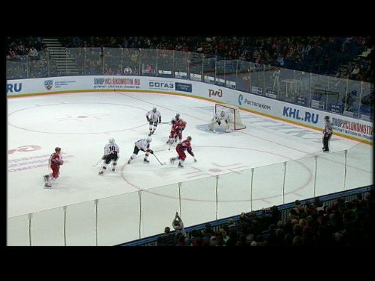 Трое хоккеистов ярославского «Локомотива» вызваны в сборные своих стран