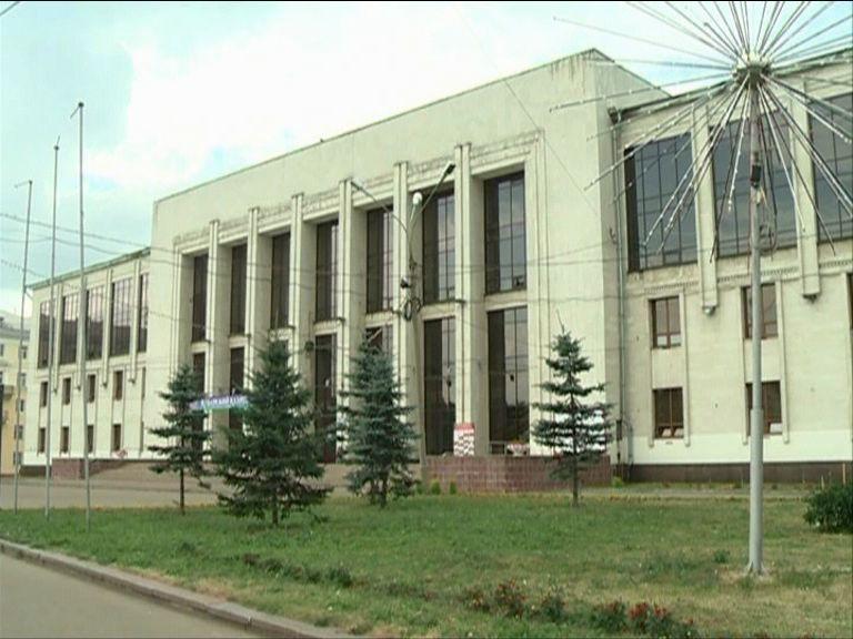 В Ярославле появится Международная общественная организация по правам миграции