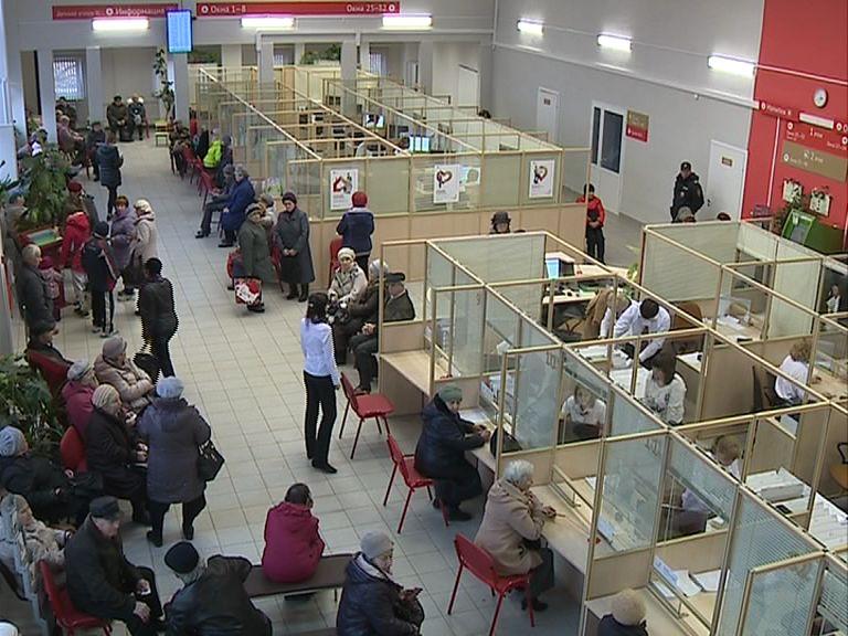 В Ярославской области началась выдача транспортных карт
