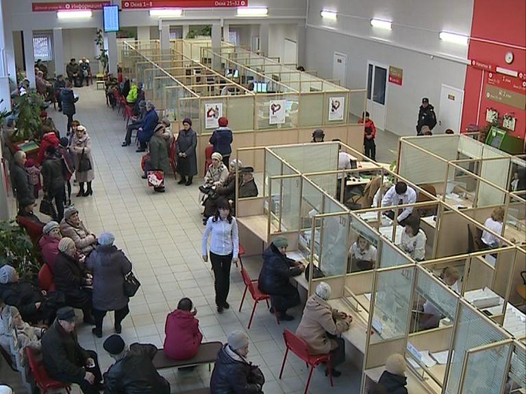В Ярославской области выдано уже 28 тысяч транспортных карт