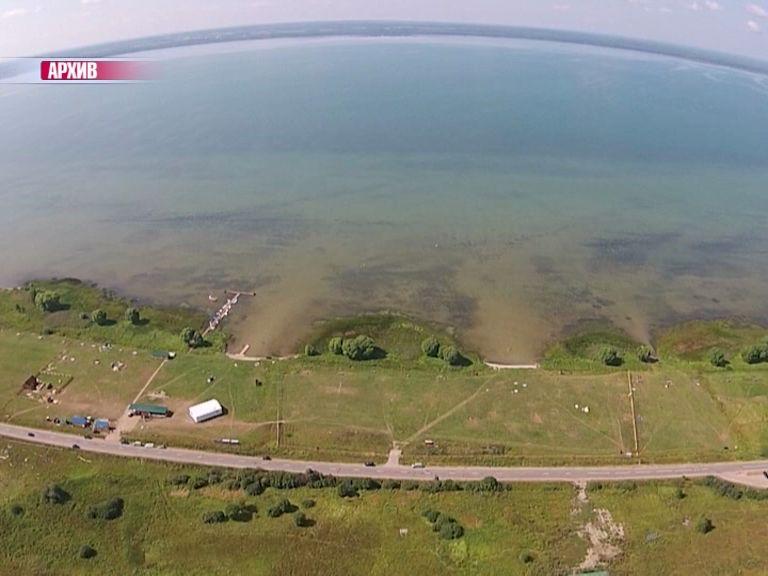 В Плещеевом озере запретят ловить рыбу