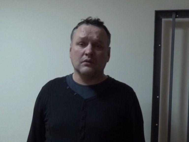 В Ярославле поймали вора-карманника